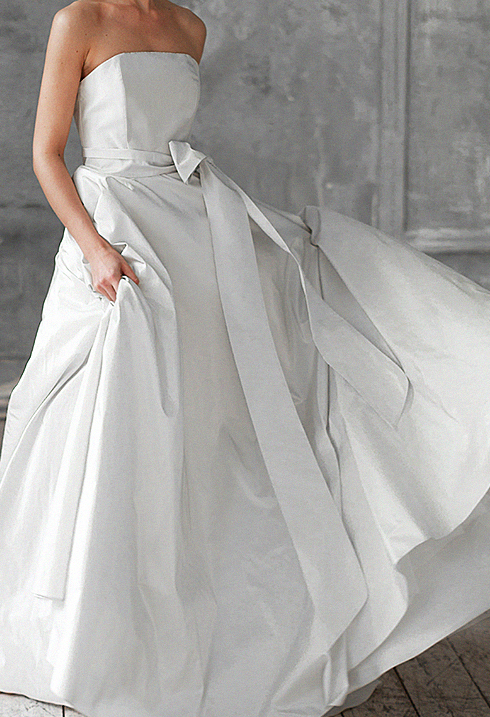 VictoriaSpirina_model_wedding_dress_Gaia_IMG6528