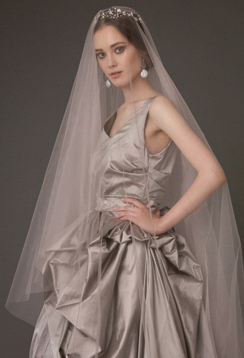 VictoriaSpirina_model_dressf1_LUSHA_IMG59424