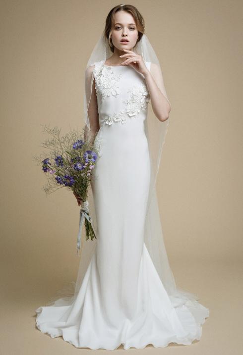 VictoriaSpirina_m_dress_AIOLA_IMG87814