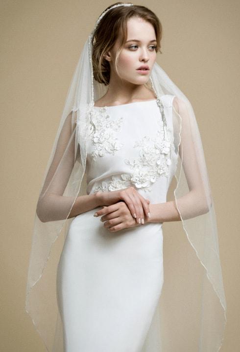 VictoriaSpirina_m_dress_AIOLA_IMG87817