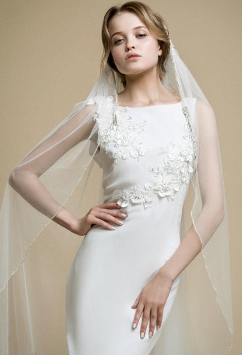 VictoriaSpirina_m_dress_AIOLA_IMG87819