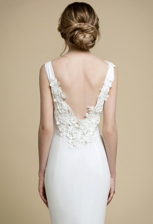 VictoriaSpirina_m_dress_AIOLA_IMG87821