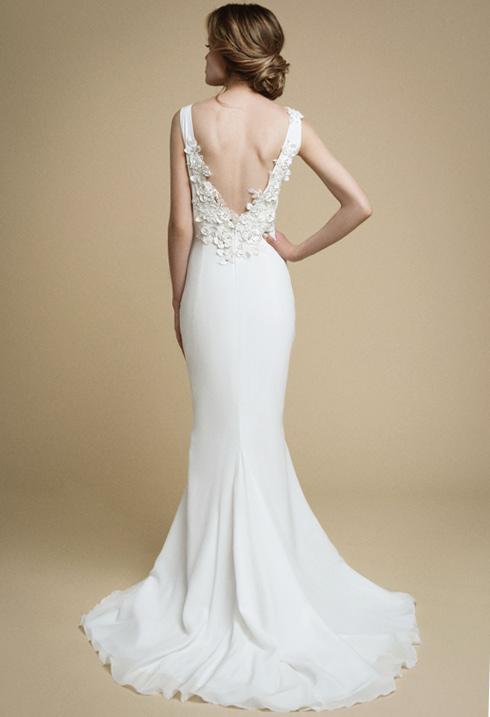 VictoriaSpirina_m_dress_AIOLA_IMG87822