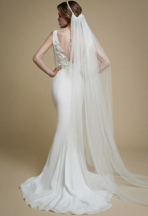 VictoriaSpirina_m_dress_AIOLA_IMG87823