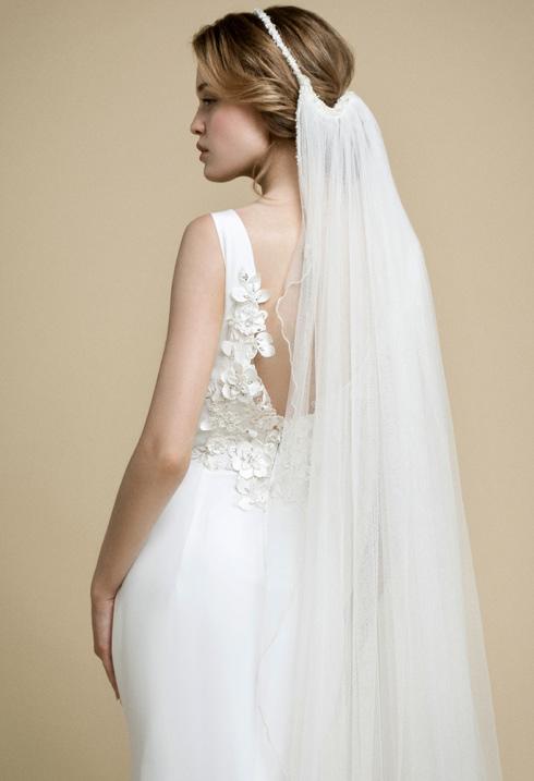 VictoriaSpirina_m_dress_AIOLA_IMG87824
