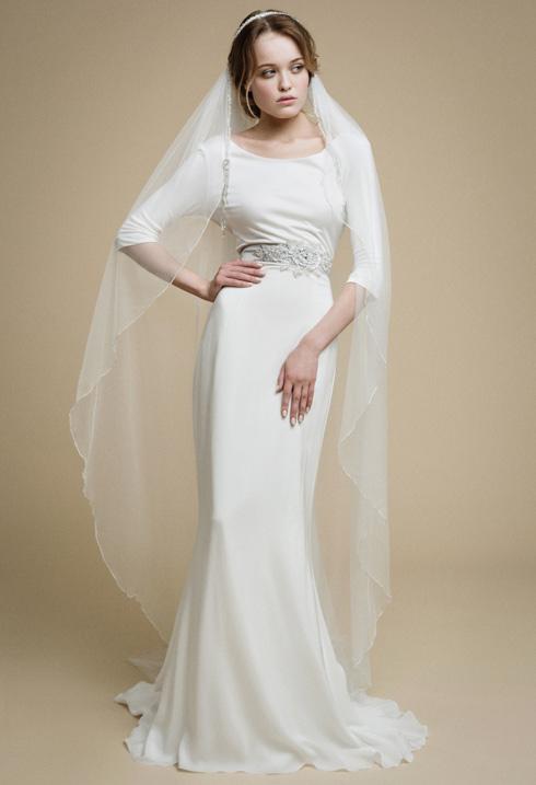 VictoriaSpirina_m_dress_ALICE_IMG878121