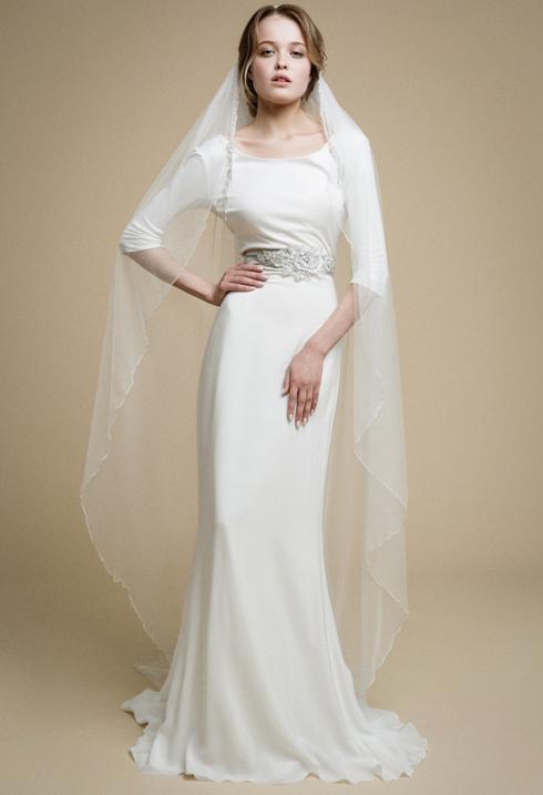 VictoriaSpirina_m_dress_ALICE_IMG878123