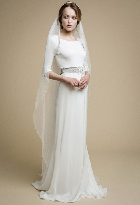 VictoriaSpirina_m_dress_ALICE_IMG878124