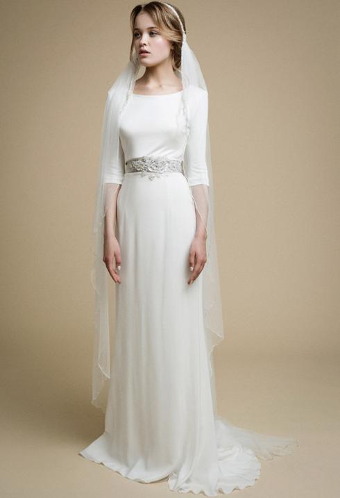 VictoriaSpirina_m_dress_ALICE_IMG878125