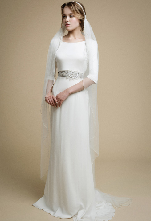 VictoriaSpirina_m_dress_ALICE_IMG878126