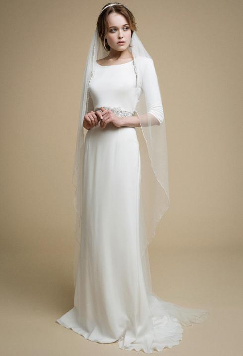VictoriaSpirina_m_dress_ALICE_IMG878127