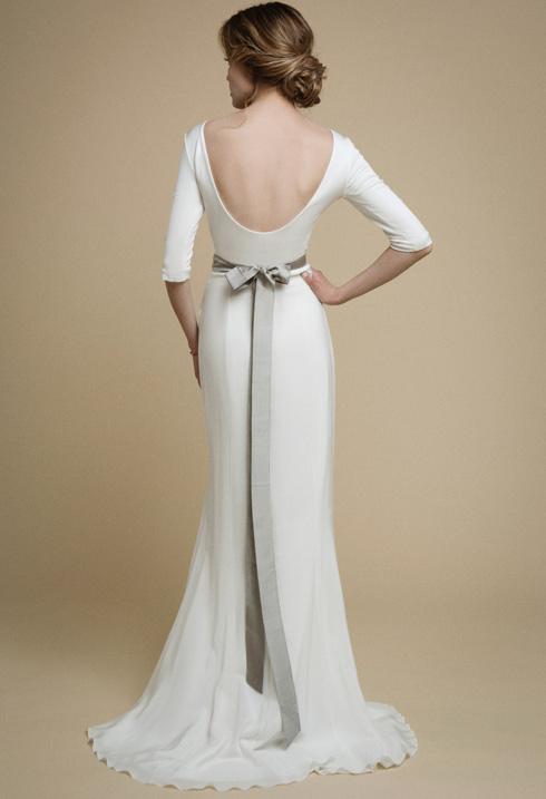 VictoriaSpirina_m_dress_ALICE_IMG878128