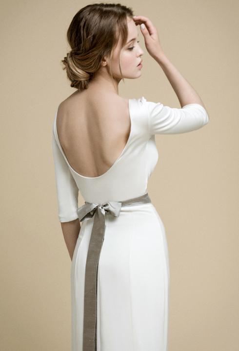 VictoriaSpirina_m_dress_ALICE_IMG878129