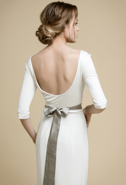 VictoriaSpirina_m_dress_ALICE_IMG878130