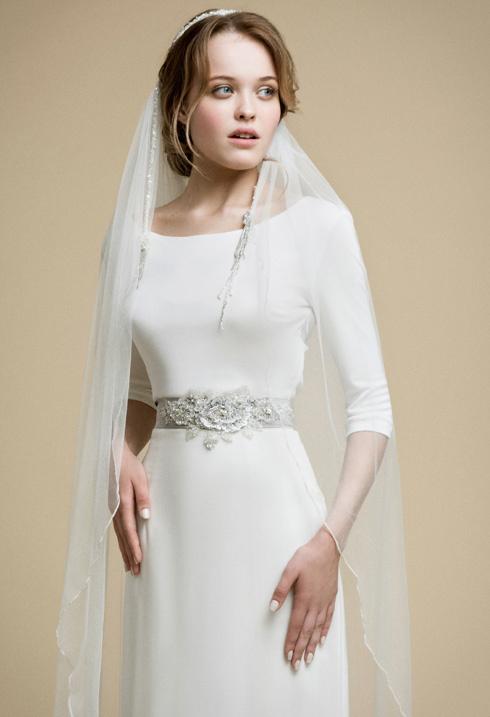 VictoriaSpirina_m_dress_ALICE_IMG878131