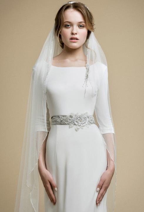 VictoriaSpirina_m_dress_ALICE_IMG878132