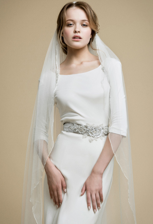 VictoriaSpirina_m_dress_ALICE_IMG878133