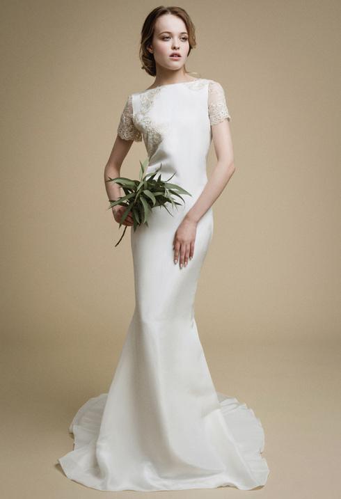 VictoriaSpirina_m_dress_ALOA_IMG8781452