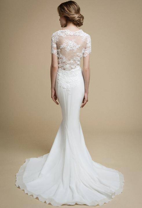 VictoriaSpirina_m_dress_ANDA_IMG878211