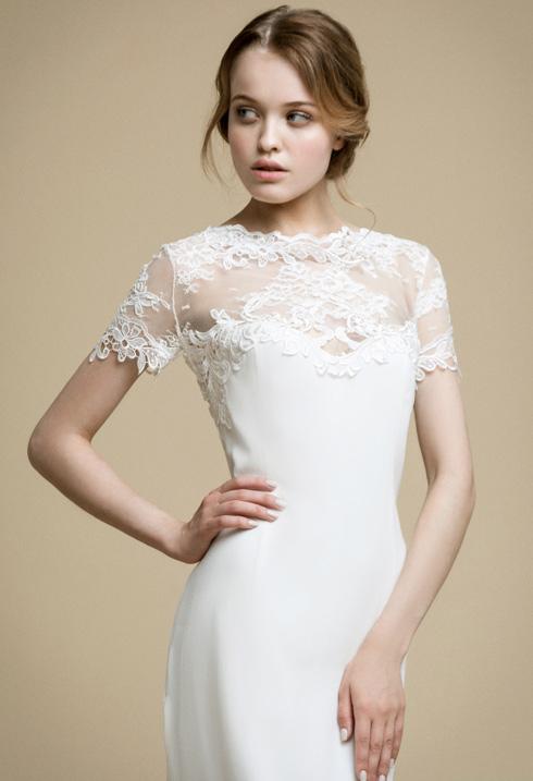 VictoriaSpirina_m_dress_ANDA_IMG878212