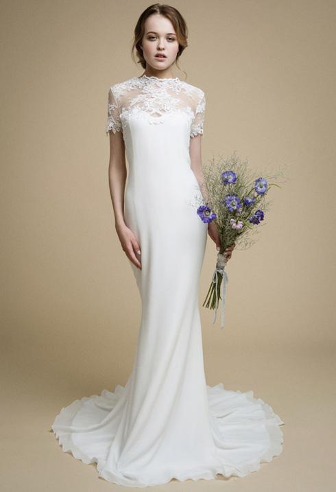 VictoriaSpirina_m_dress_ANDA_IMG878213