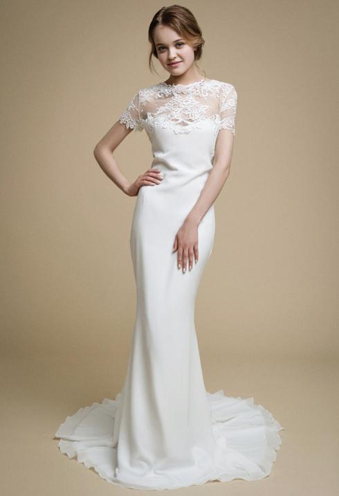 VictoriaSpirina_m_dress_ANDA_IMG878214