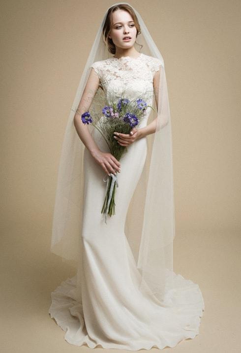 VictoriaSpirina_m_dress_ANDERA_IMG878411