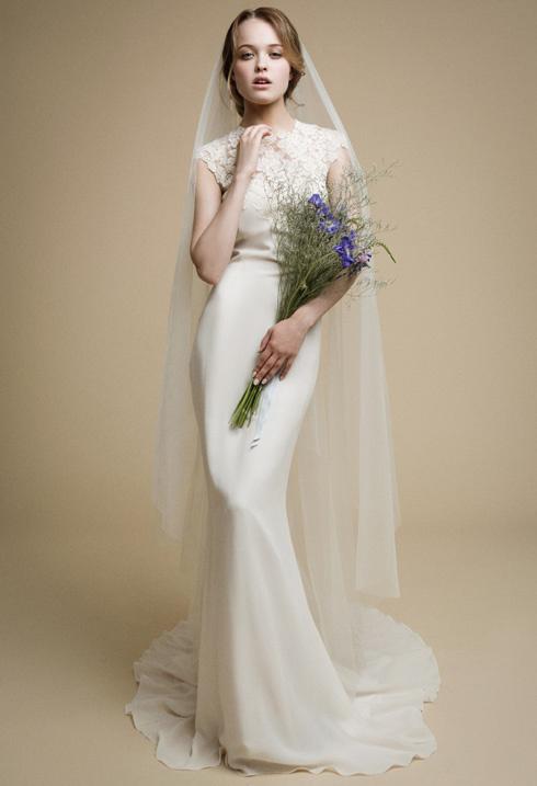 VictoriaSpirina_m_dress_ANDERA_IMG878412