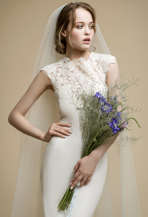 VictoriaSpirina_m_dress_ANDERA_IMG878413