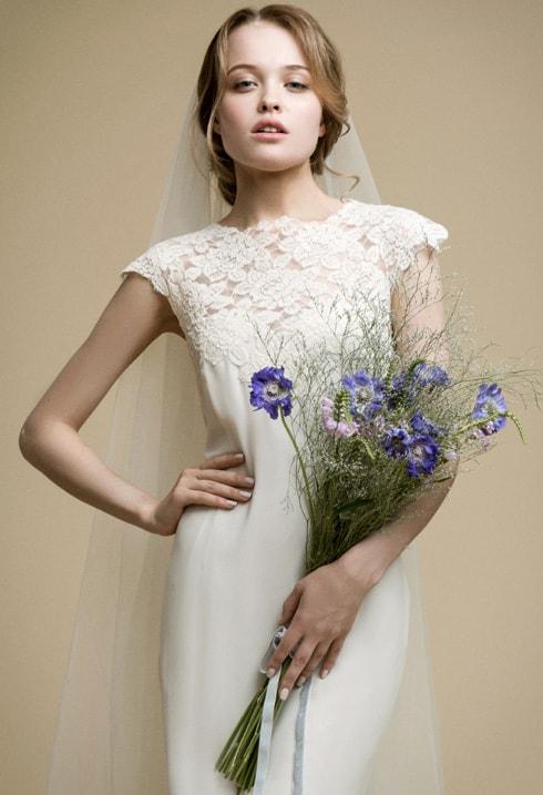 VictoriaSpirina_m_dress_ANDERA_IMG878414