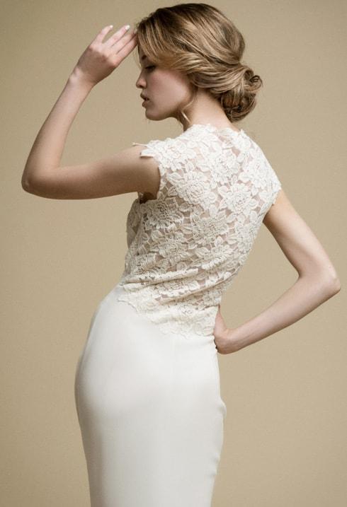 VictoriaSpirina_m_dress_ANDERA_IMG878415