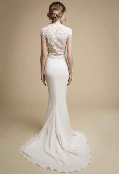 VictoriaSpirina_m_dress_ANDERA_IMG878416