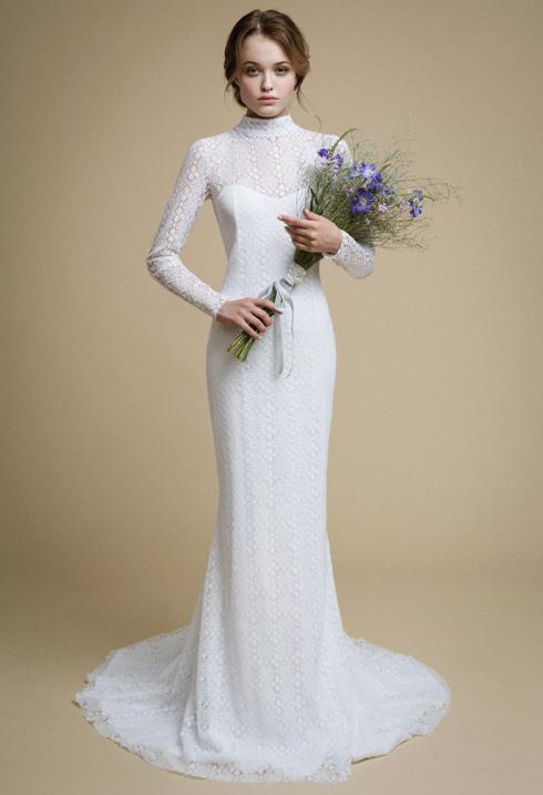 VictoriaSpirina_m_dress_ANNA_IMG87812