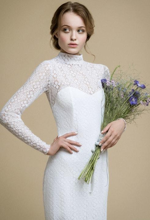 VictoriaSpirina_m_dress_ANNA_IMG87813