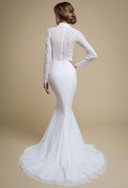 VictoriaSpirina_m_dress_ANNA_IMG87814