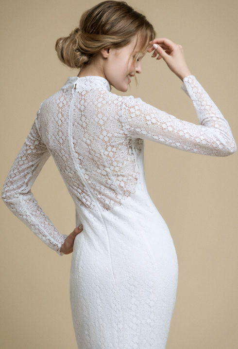 VictoriaSpirina_m_dress_ANNA_IMG87815