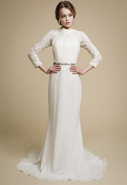VictoriaSpirina_m_dress_APAKENA_IMG87813