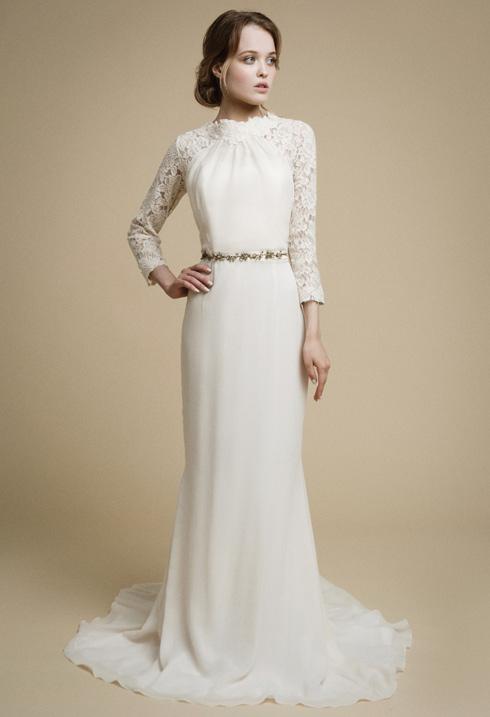 VictoriaSpirina_m_dress_APAKENA_IMG87814