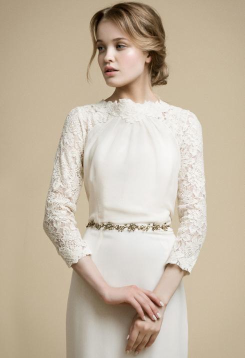 VictoriaSpirina_m_dress_APAKENA_IMG87815