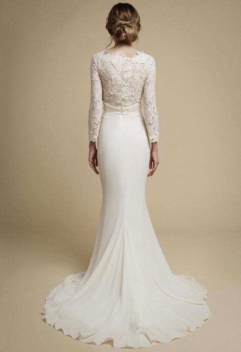 VictoriaSpirina_m_dress_APAKENA_IMG87816