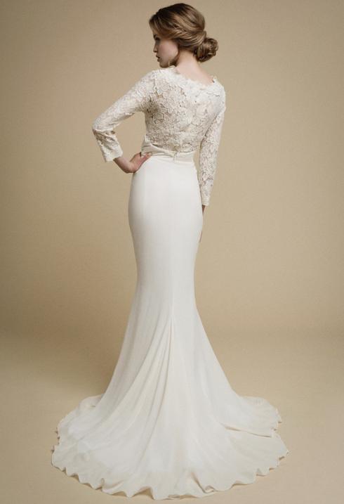 VictoriaSpirina_m_dress_APAKENA_IMG87817