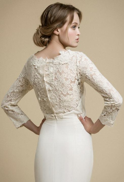 VictoriaSpirina_m_dress_APAKENA_IMG87818