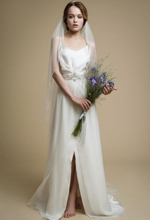 VictoriaSpirina_m_dress_ASTER_IMG87818