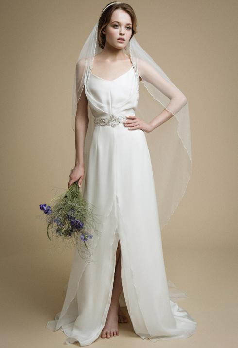 VictoriaSpirina_m_dress_ASTER_IMG87820
