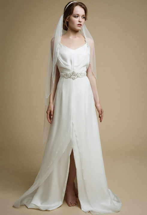 VictoriaSpirina_m_dress_ASTER_IMG87821