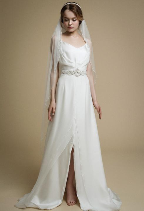 VictoriaSpirina_m_dress_ASTER_IMG87822