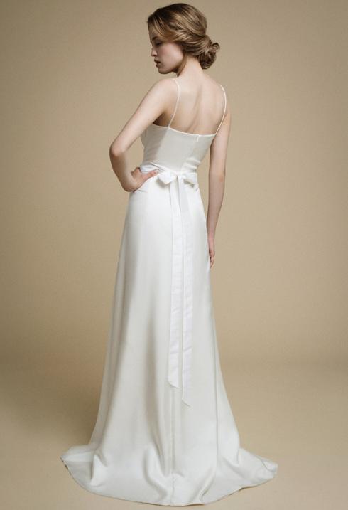 VictoriaSpirina_m_dress_ASTER_IMG87824