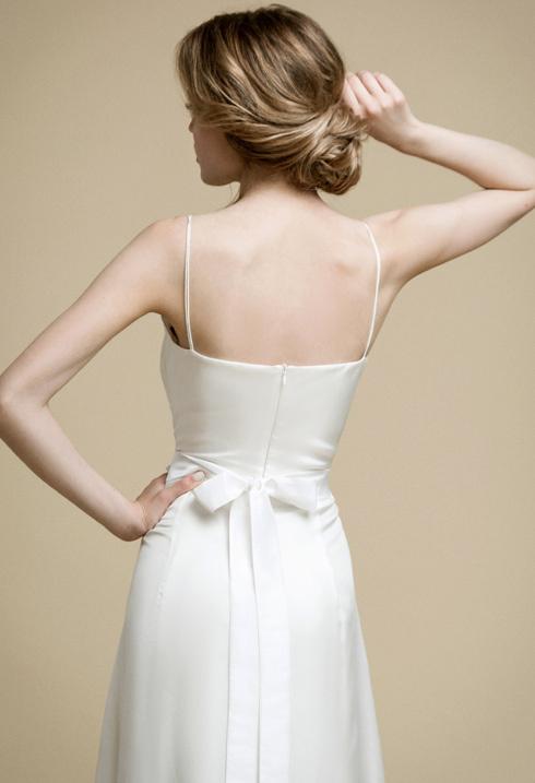 VictoriaSpirina_m_dress_ASTER_IMG87825