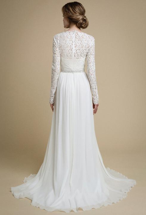 VictoriaSpirina_m_dress_INNA_IMG8228