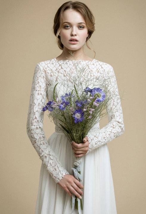 VictoriaSpirina_m_dress_INNA_IMG8229